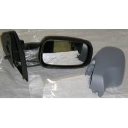 Specchio destro Renault...