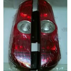 Fanalini posteriori Fiat...