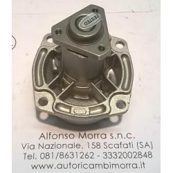 Pompa acqua Alfa Romeo Alfa...