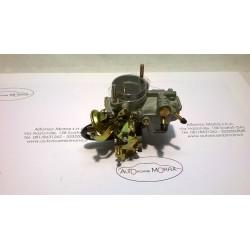 Carburatore 128 CL 1100 cc...